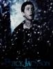 Percy Jackson: La Maldición del Titán (Percy Jackson 3)