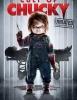 Muñeco Diabólico 7: Cult of Chucky
