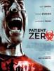 estreno  Paciente Cero