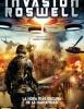 Invasión Roswell (Los Exterminadores)