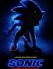 estreno  Sonic: La película