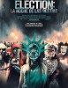 Election: La Noche de las Bestias (The Purge 3) (Netflix)