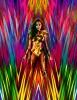 estreno  Wonder Woman 2