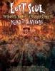 Lost Soul: El viaje maldito de Richard Stanley a la isla del Doctor Moreau
