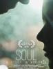 estreno  Soul