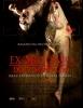 Exorcismo Documentado