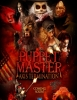 Puppet Master 11: Axis Termination