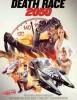 La Carrera de la Muerte del Año 2050