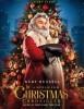 estreno  Crónicas de Navidad