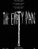 The Empty Man (Movistar+)