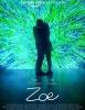 estreno  Zoe