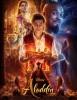 Aladdin (Remake)