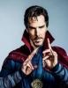 estreno  Doctor Strange en el Multiverso de la Locura (Doctor Extraño 2)
