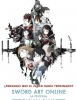 Sword Art Online: La Película - Ordinal Scale (Netflix)