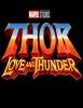 estreno  Thor 4
