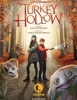 Jim Henson´s Turkey Hollow