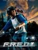 F.R.E.D.I. (Netflix)