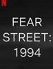La calle del terror - Parte 1: 1994