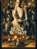 estreno  Ready or Not