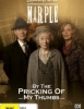 Agatha Christie: Miss Marple. El Cuadro