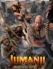 Jumanji 2: Siguiente Nivel