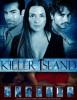 Asesinato en la Isla
