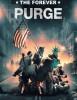 estreno  La Purga Infinita (The Purge 5)
