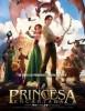 estreno  La Princesa Encantada