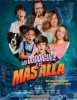estreno  Los Rodríguez Y El Más Allá