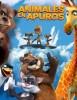 estreno  Animales en Apuros