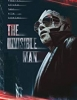 estreno  The Invisible Man