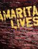 estreno  Samaritan