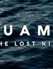 Aquaman 2: Aquaman and the Lost Kingdom