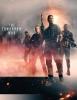 La Guerra del Mañana (Amazon Prime)
