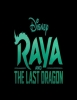 estreno  Raya and the Last Dragon