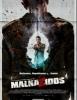 estreno  Malnazidos