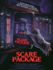 Scare Package (Movistar+)