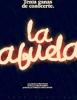 estreno  La Abuela