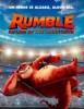 estreno  Rumble, La Liga de los Monstruos