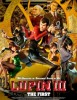 estreno  Lupin III: The First