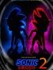 estreno  Sonic 2