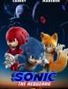 estreno  Sonic: La Película 2