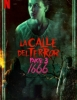 La Calle del Terror - Parte 3: 1666