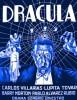 Drácula (Español)