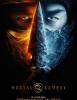 Mortal Kombat (Reboot)