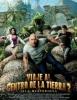 Viaje al Centro de la Tierra 2: La Isla Misteriosa (HBO)