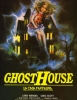 Ghost House (La Casa Fantasma)