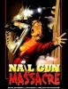 Nail Gun: Pistola de Clavos