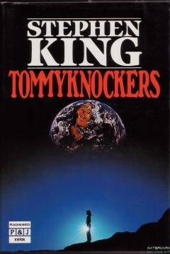 Ficha Los Tommyknockers