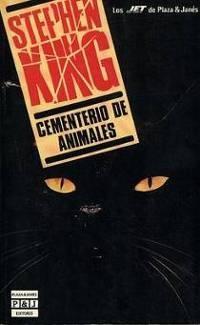 Ficha Cementerio de Animales